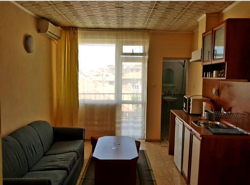 Къща за гости Кънчо Кусев - снимка 17