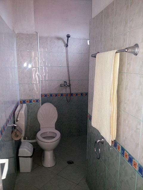 Къща за гости Кънчо Кусев - снимка 20