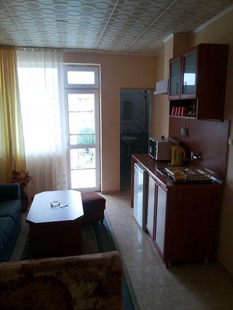 Къща за гости Кънчо Кусев - снимка 25