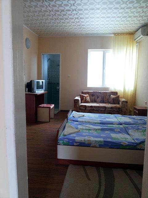 Къща за гости Кънчо Кусев - снимка 26