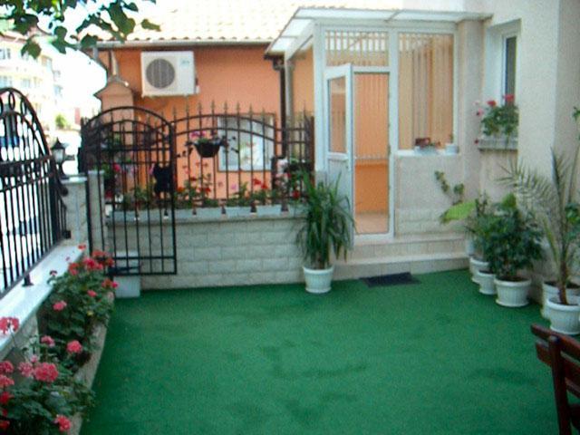 Къща за гости Кънчо Кусев - снимка 3