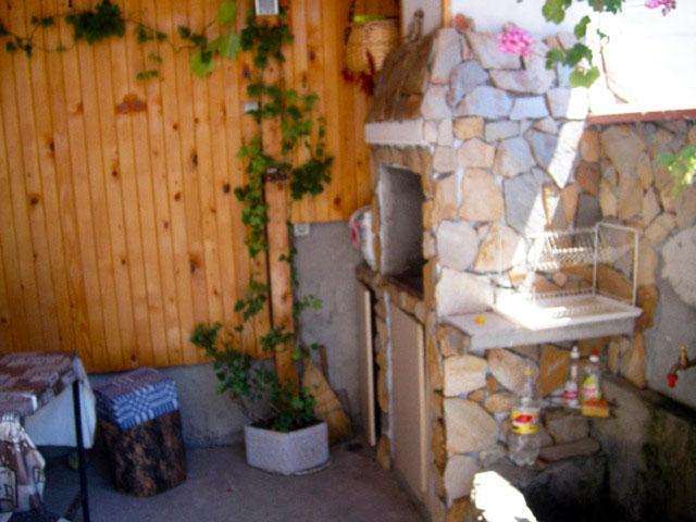 Къща за гости Кънчо Кусев - снимка 6