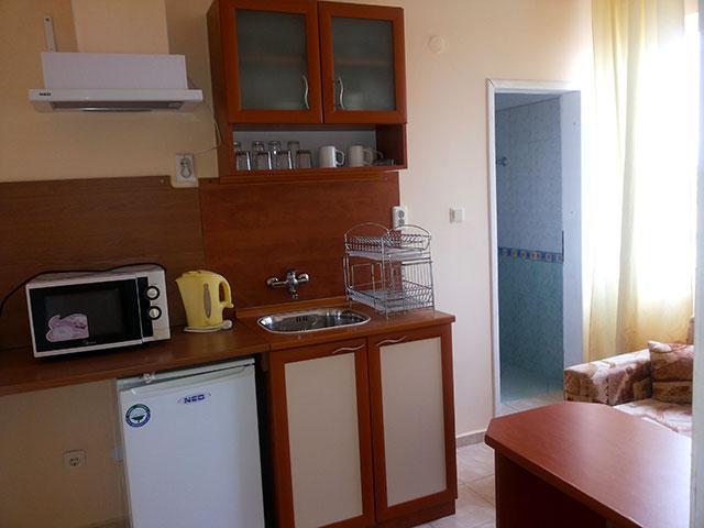 Къща за гости Кънчо Кусев - снимка 9