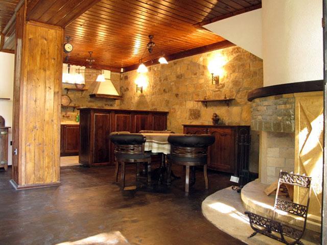 Къщи за гости Тинтява и Невена - снимка 10