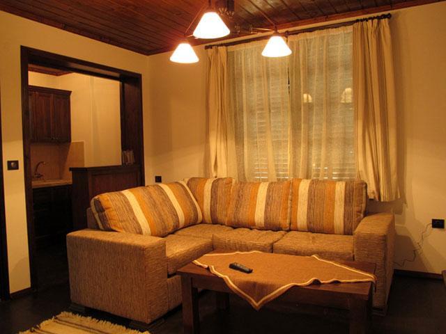 Къщи за гости Тинтява и Невена - снимка 12