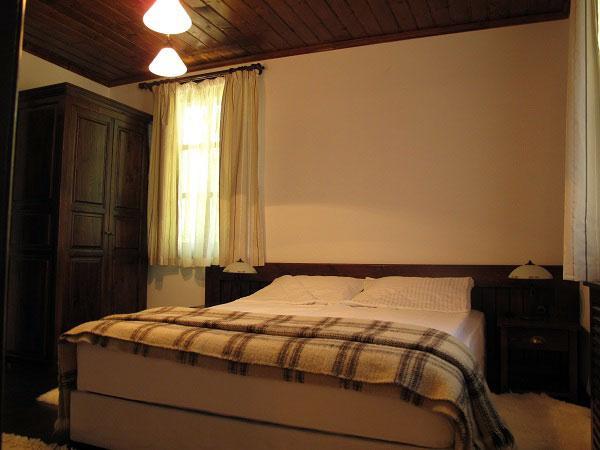 Къщи за гости Тинтява и Невена - снимка 14
