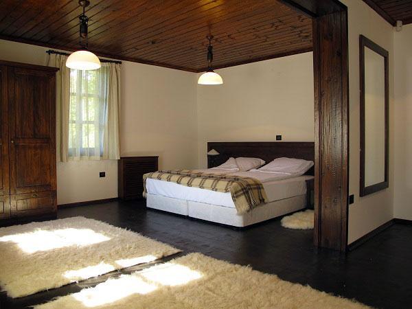Къщи за гости Тинтява и Невена - снимка 15