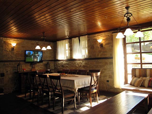 Къщи за гости Тинтява и Невена - снимка 6
