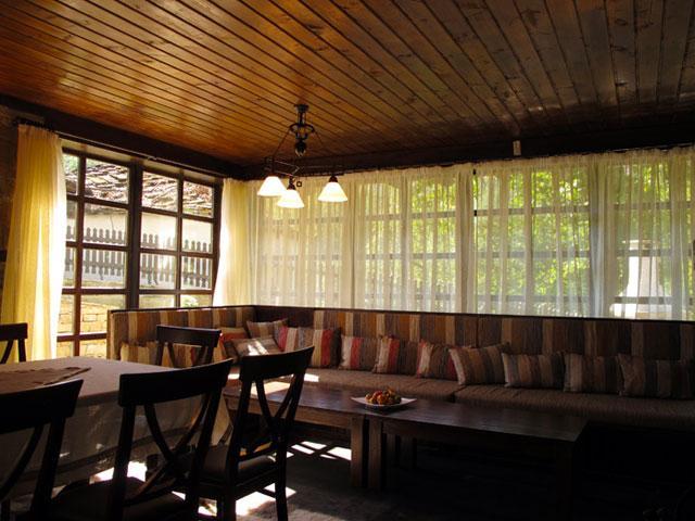 Къщи за гости Тинтява и Невена - снимка 7