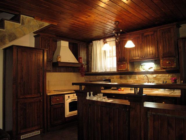 Къщи за гости Тинтява и Невена - снимка 8