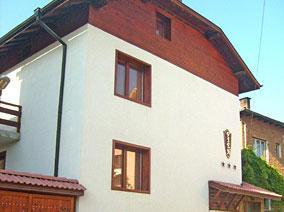 Къща за гости Виен - снимка 13