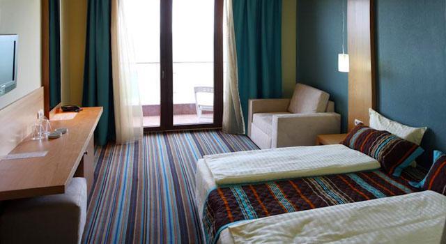 Хотел Мираж - снимка 10