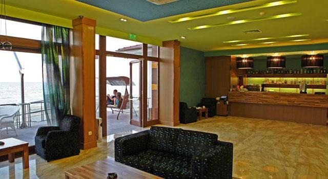 Хотел Мираж - снимка 19