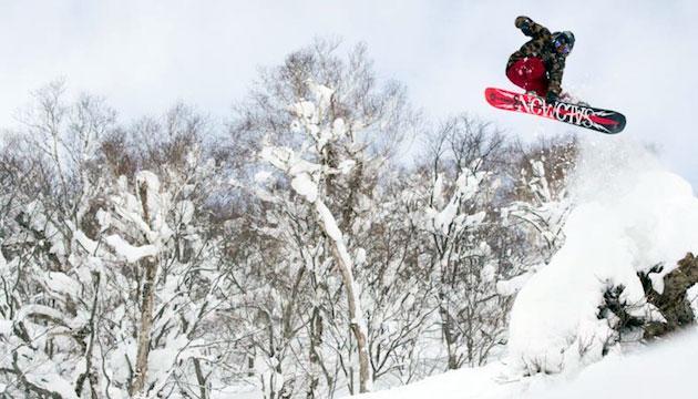 Ски под наем - снимка 24