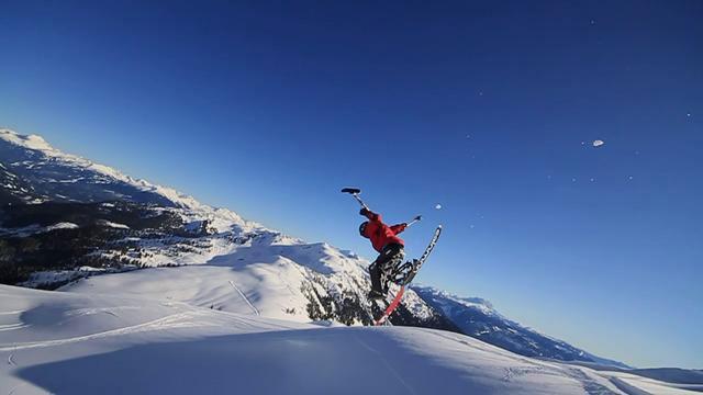 Ски под наем - снимка 25