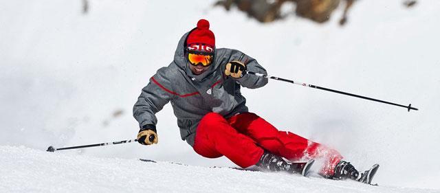 Ски под наем - снимка 26