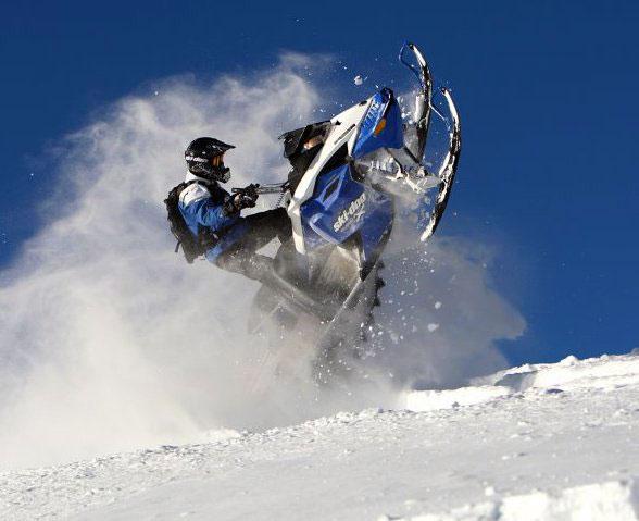 Ски под наем - снимка 3