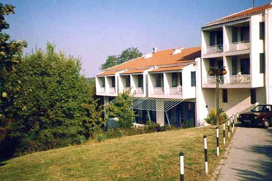 Хотел Карталовец - снимка 1