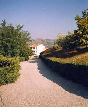 Хотел Карталовец - снимка 2