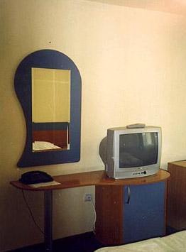 Хотел Карталовец - снимка 4