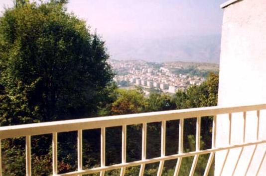 Хотел Карталовец - снимка 5