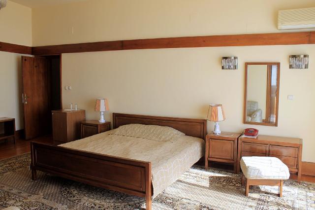 Хотел Свети Врач - снимка 10