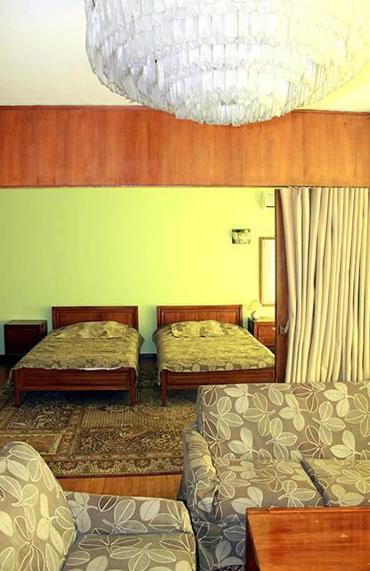 Хотел Свети Врач - снимка 16