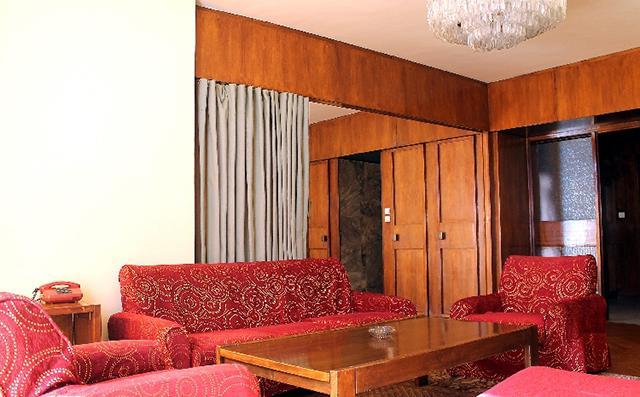 Хотел Свети Врач - снимка 21