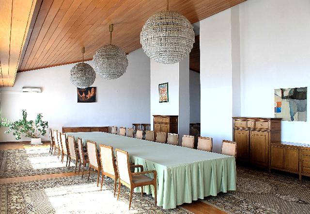 Хотел Свети Врач - снимка 22