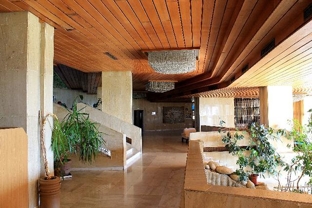 Хотел Свети Врач - снимка 23
