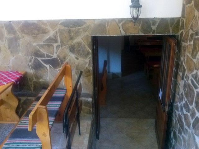 Къща за гости Анчо - снимка 16