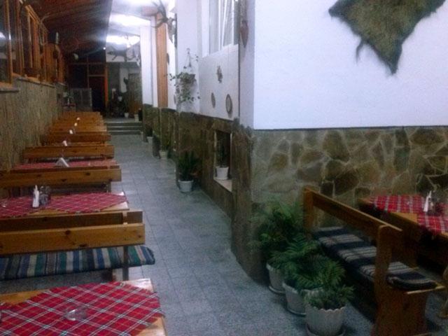 Къща за гости Анчо - снимка 17