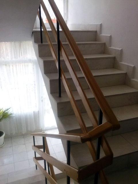 Къща за гости Анчо - снимка 20