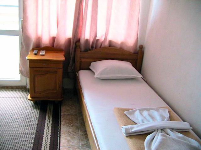 Къща за гости Анчо - снимка 4