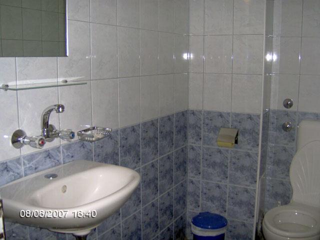 Къща за гости Анчо - снимка 6