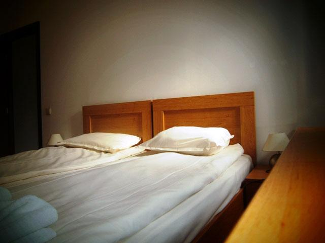 Апарт хотел Каза Карина - снимка 13