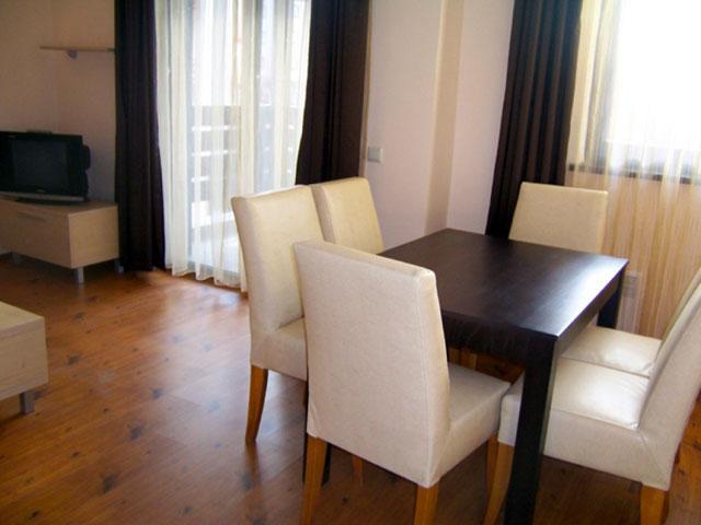 Апарт хотел Каза Карина - снимка 14