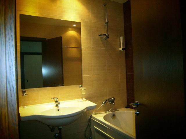 Апарт хотел Каза Карина - снимка 15