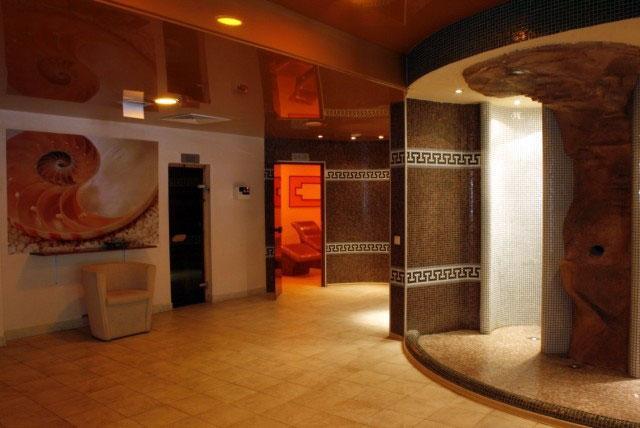 Апарт хотел Каза Карина - снимка 25