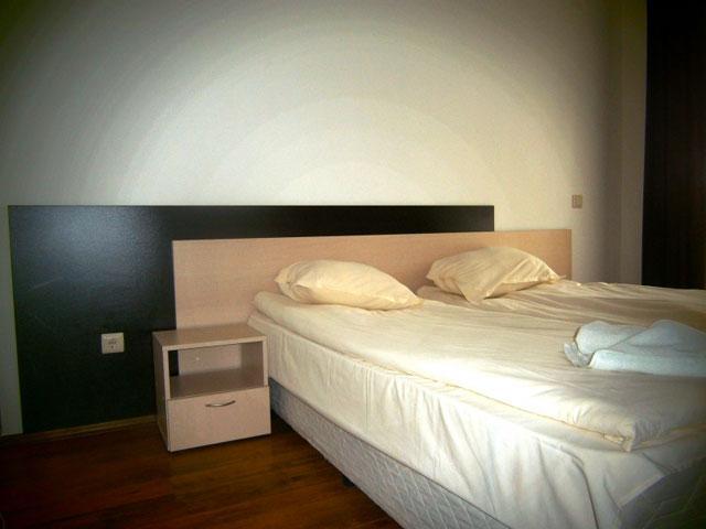 Апарт хотел Каза Карина - снимка 9