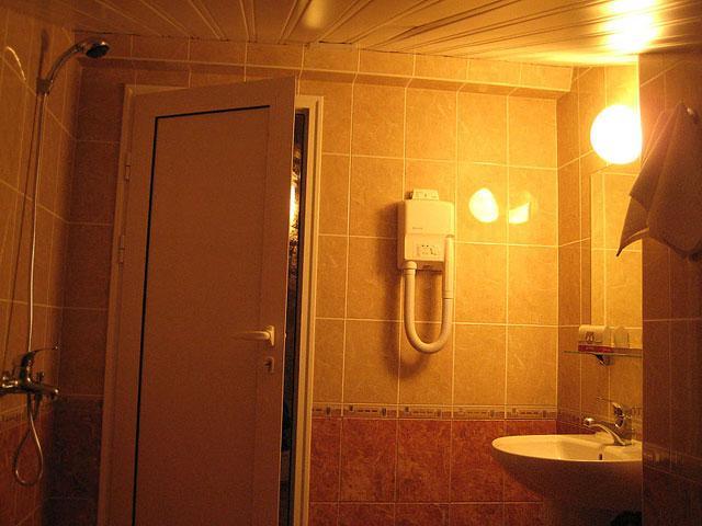 Хотел Загорие - снимка 22