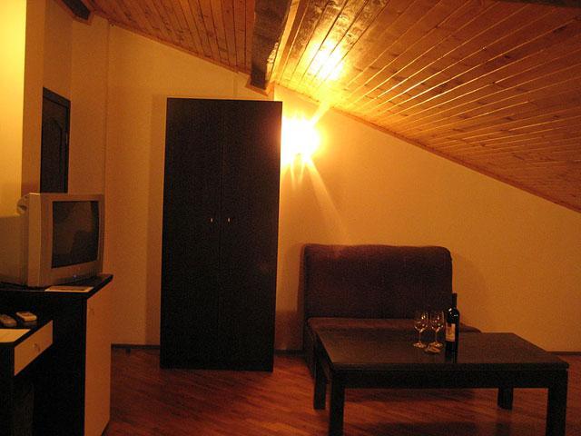 Хотел Загорие - снимка 24