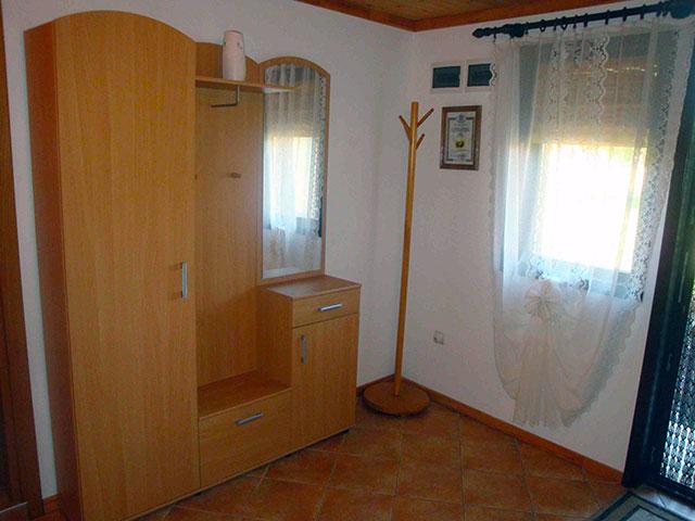 Къща Равеста - снимка 12