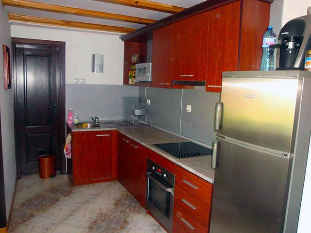 Къща Равеста - снимка 16