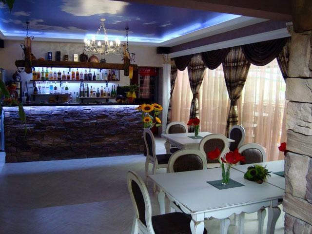 Къща за гости Горхим - снимка 20