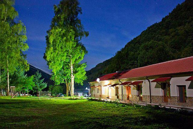 Къща за гости Горхим - снимка 26
