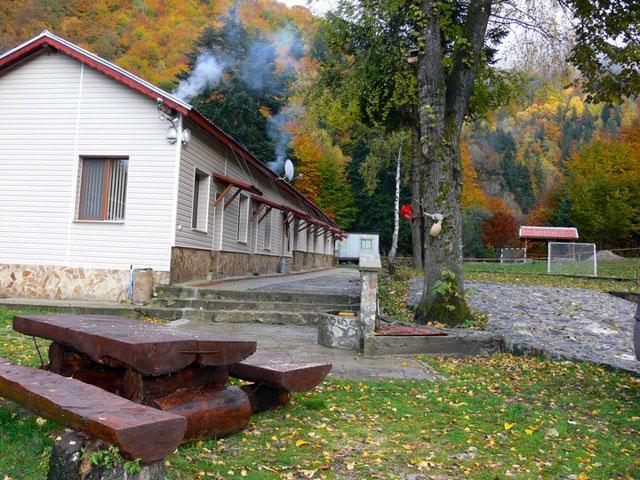 Къща за гости Горхим - снимка 28