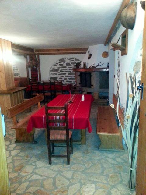 Ресторант Паничище - снимка 3