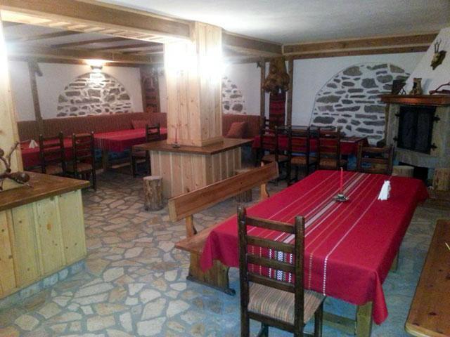 Ресторант Паничище - снимка 7