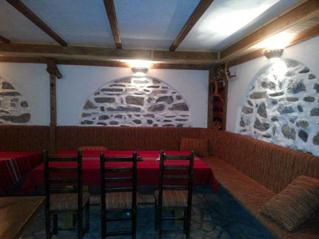 Ресторант Паничище - снимка 8